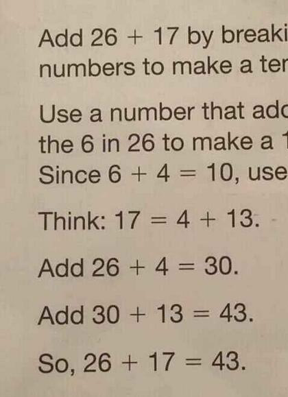 Common-Core-Math