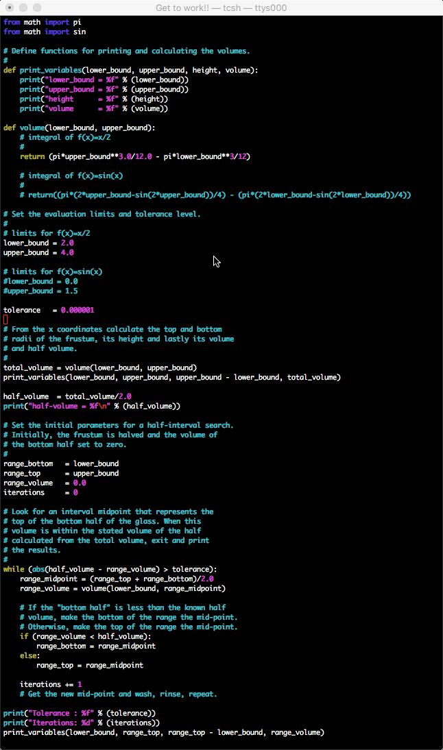 python_script