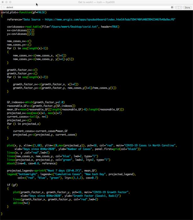 R_code_window